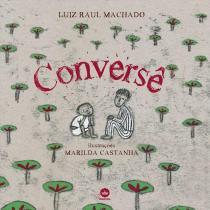 Livro - Conversê -