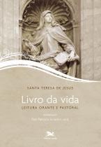 Livro da Vida - Leitura Orante e Pastoral - Canção nova