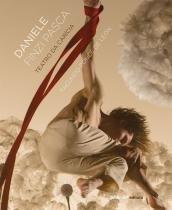Livro - Daniele Finzi Pasca -