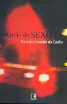 Livro - Depois do sexo -