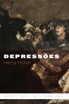 Livro - Depressões -