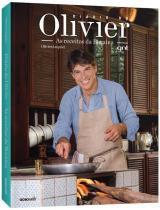 Livro - Diário do Olivier -