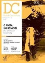 Livro - Dicta&Contradicta - N° 7 -