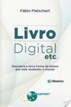 Livro digital etc. - Brasport