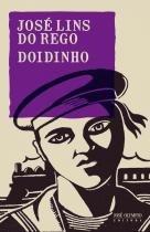 Livro - Doidinho -
