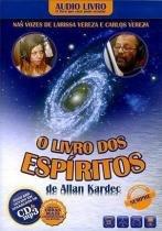 Livro dos espiritos - Neo (livros)