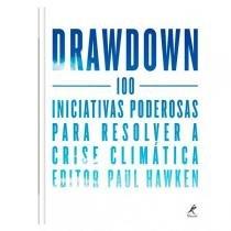 Livro - Drawdown -