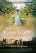 Livro - edenbrooke - Universo dos livros