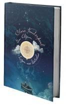 Livro - Em Algum Lugar nas Estrelas -