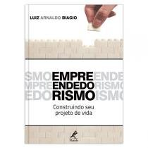 Livro - Empreendedorismo -