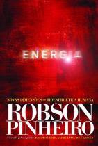 Livro - Energia -