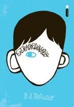 Livro - Extraordinário -