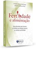 Livro - Fertilidade e Alimentação - Cambiaghi - Lavidapress