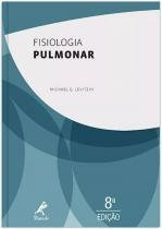 Livro - Fisiologia pulmonar -