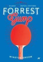 Livro - Forrest Gump -