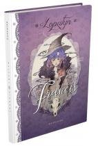 Livro - Francis -