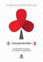 Livro - Geração de Valor 2 -