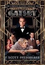 Livro - grande gatsby, o - Tordesilhas - alaude