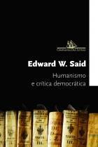 Livro - Humanismo e crítica democrática -