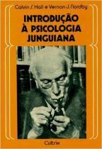 Livro - Introdução à Psicologia Junguiana -