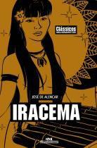 Livro - Iracema -