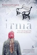 Livro - Irmã -