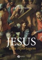 Livro - Jesus -