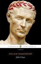 Livro - Júlio César -