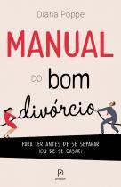 Livro - Manual do bom divórcio -