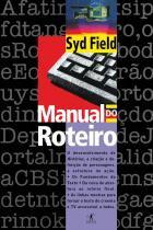 Livro - Manual do roteiro -