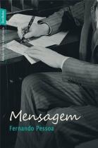 Livro - Mensagem (edição de bolso) -