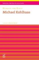 Livro - Michael Kohlhaas -