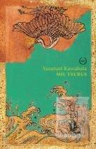 Livro - Mil tsurus -