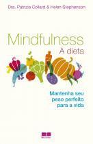 Livro - Mindfulness: A dieta -