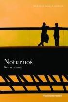 Livro - Noturnos -