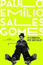 Livro - O cinema no século -