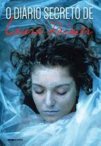 Livro - O Diário Secreto de Laura Palmer -
