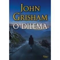 Livro - O dilema -