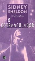 Livro - O Estrangulador -