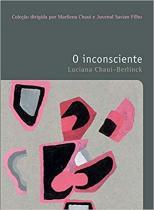 Livro - O inconsciente -