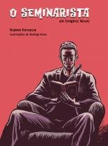 Livro - O seminarista -