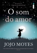 Livro - O som do amor -