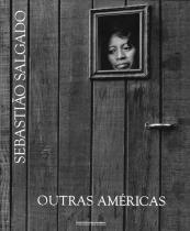 Livro - Outras Américas -