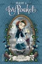 Livro - Parem a Ivy Pocket -