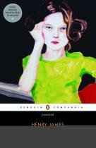 Livro - Pelos olhos de Maisie -
