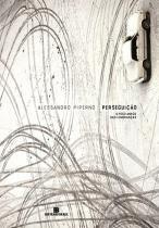 Livro - Perseguição -