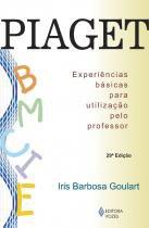 Livro - Piaget -