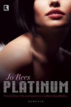 Livro - Platinum -