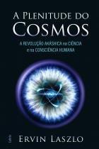 Livro - Plenitude Do Cosmos -