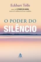 Livro - Poder do silêncio, O -